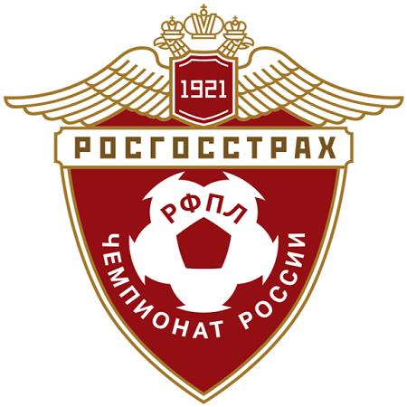 Чемпионат России по футболу 2017/2018 Rfpl_210