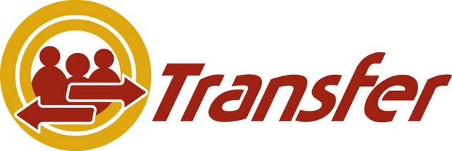 Трансферы 2017/2018 Transf15