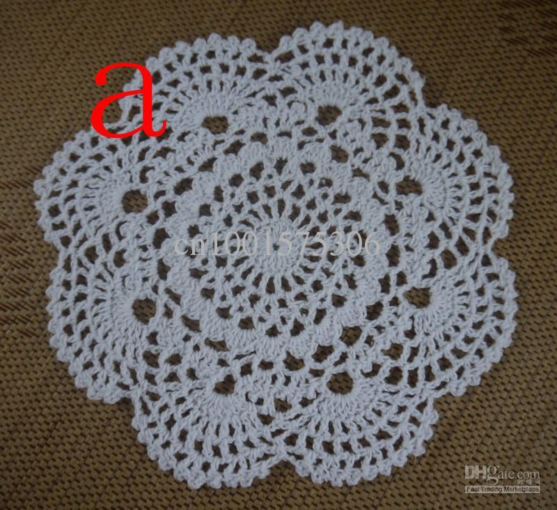 patron - Patron para paño de crochet 1_0x011