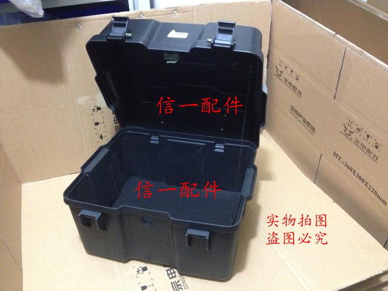 ZONGSHEN RX3 ZS250GY-3 замена на 17 и 19 дюймов Tb2a_x10