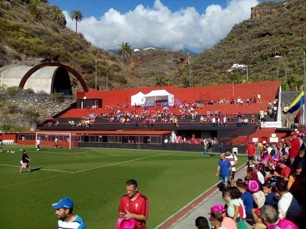 (Pedido) Estadio Silvestre Carrillo Condxe10