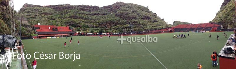 (Pedido) Estadio Silvestre Carrillo Estadi10