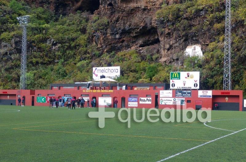(Pedido) Estadio Silvestre Carrillo Estadi11