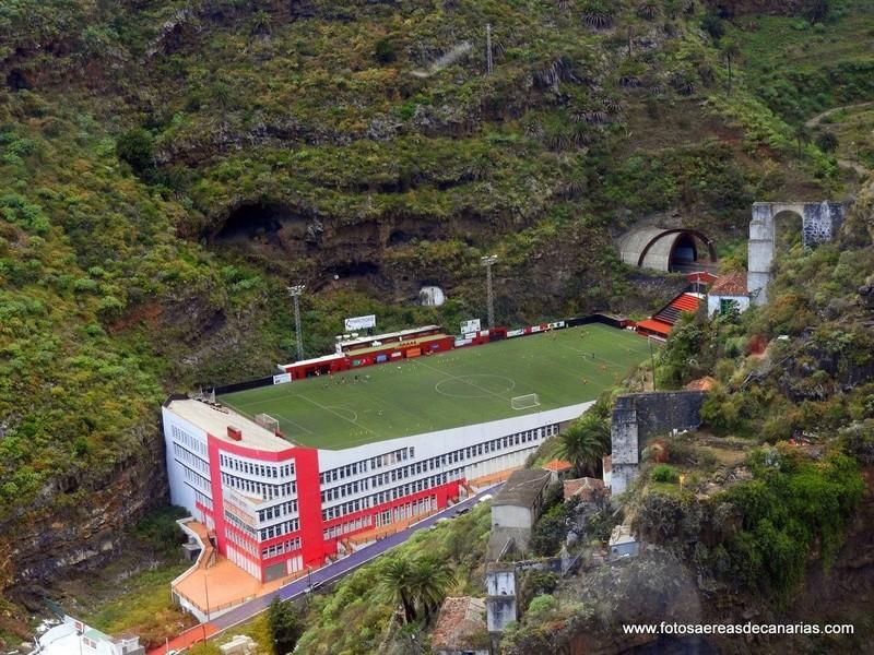 (Pedido) Estadio Silvestre Carrillo Stadiu10