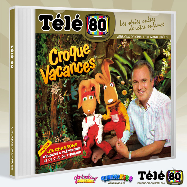 Cd Tele 80 - Page 8 3d-cro10