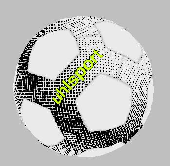 Balls 17-18 by Goh125 - Telstar 18 Mechta Captur11