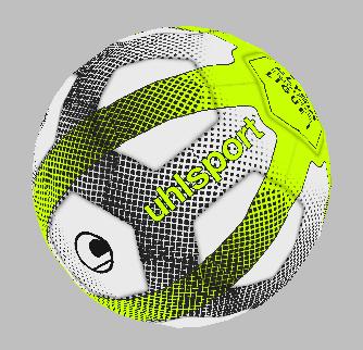 Balls 17-18 by Goh125 - Telstar 18 Mechta Captur12