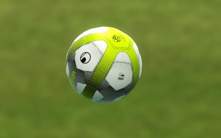 Balls 17-18 by Goh125 - Telstar 18 Mechta Gamepl11