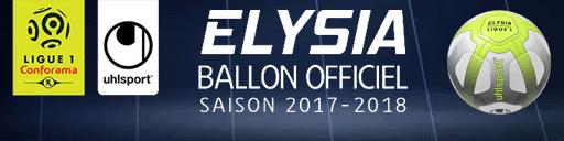 Balls 17-18 by Goh125 - Telstar 18 Mechta Previe11