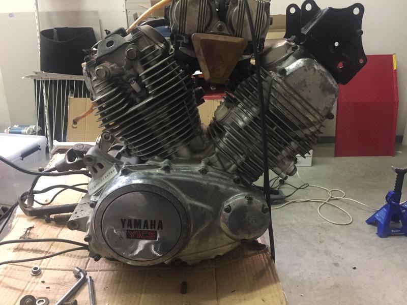 XV 500 Img_2629