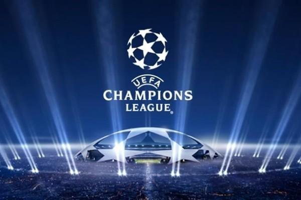 Лига чемпионов УЕФА 2017/2018 Crop_j10