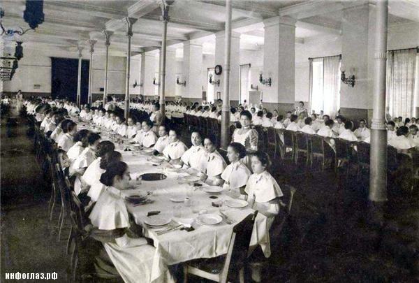 Институт благородных девиц. Aziiai10