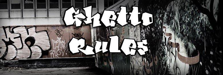 Ghetto | Правила /capture Imagep11