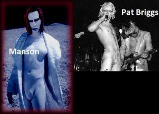 PSYCHOTICA - Página 11 Manson12
