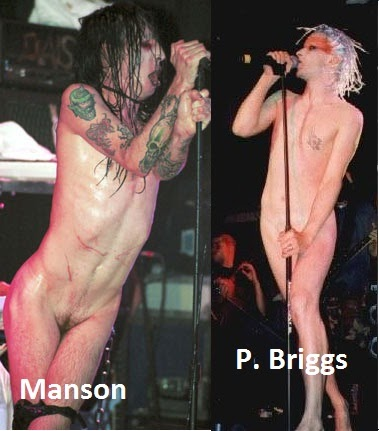PSYCHOTICA - Página 11 Manson13