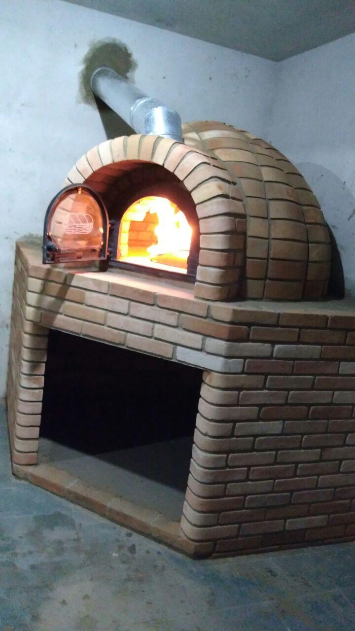Forno de Pizza - Fornos Lucena - Agradecimento Whatsa10