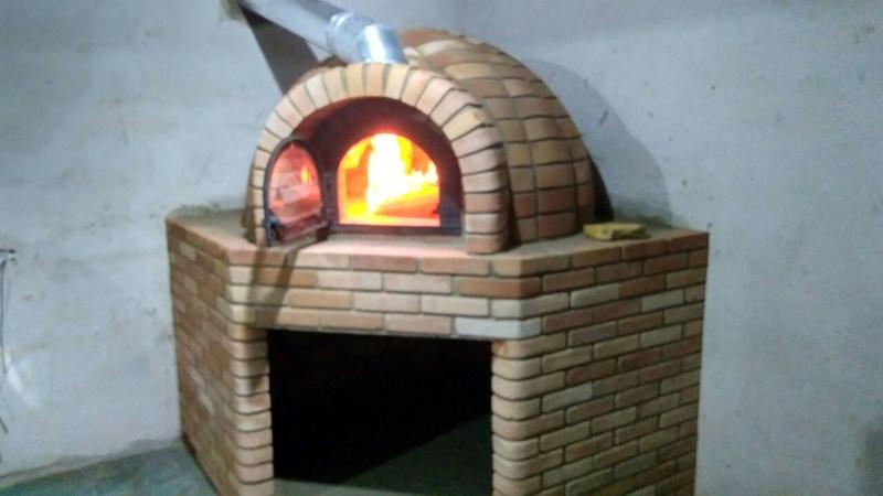Forno de Pizza - Fornos Lucena - Agradecimento Whatsa11