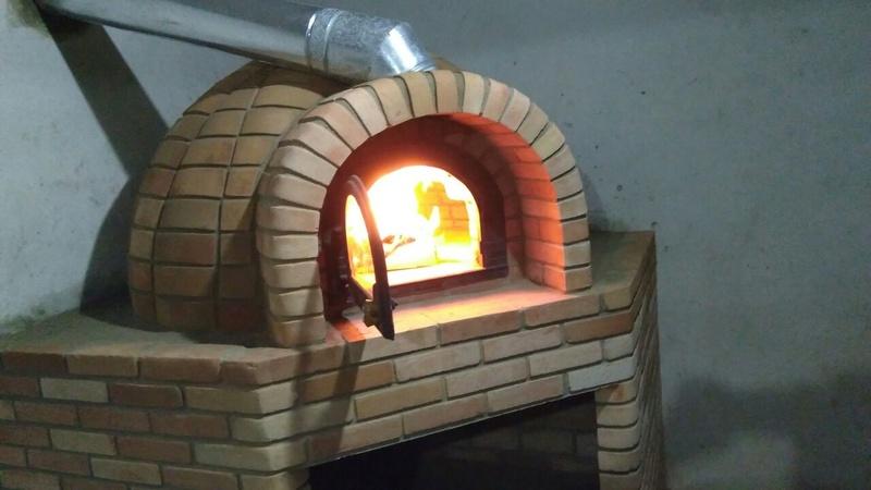 Forno de Pizza - Fornos Lucena - Agradecimento Whatsa12