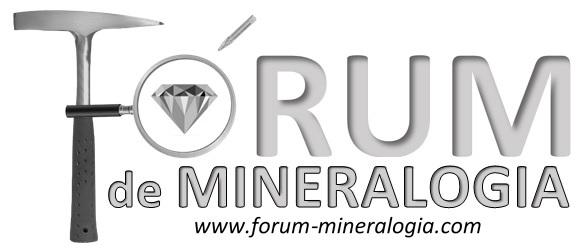 Fórum de Mineralogia
