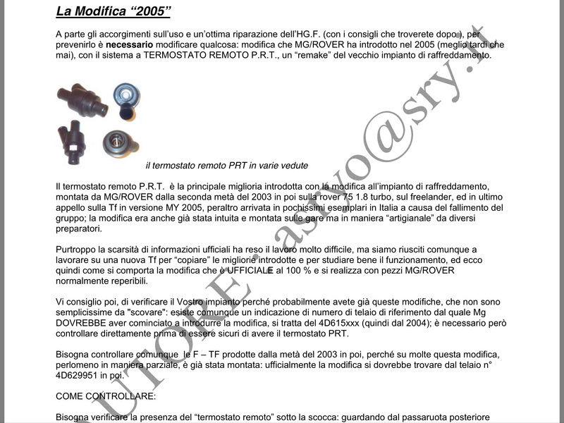 Info elise s2  Img_1710