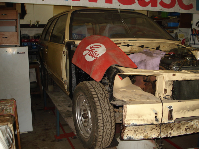 Nos voitures Opel. Dsc02411
