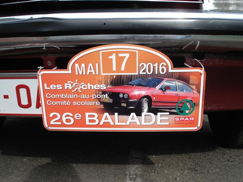 Ballade des Roche II. Dsc03610