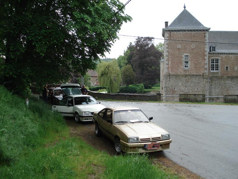 Ballade des Roche II. Dsc03618