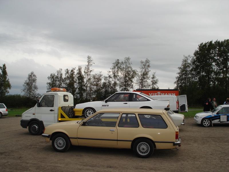 Nos voitures Opel. Dsc04511