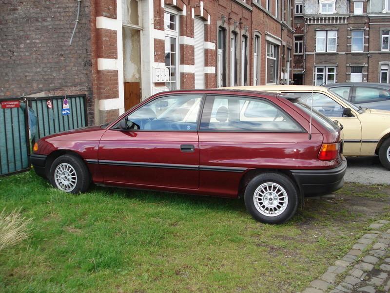 Nos voitures Opel. Dsc04611
