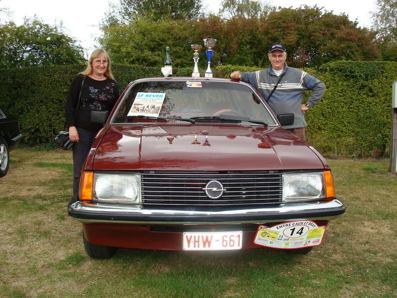 Souvenir Ding Opel Dsc05510