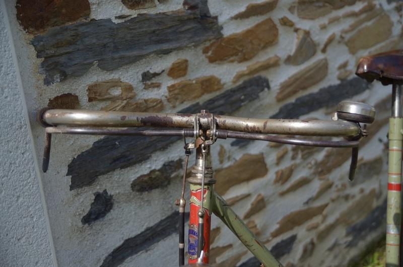 Un Grifon Nantais Dsc_0013