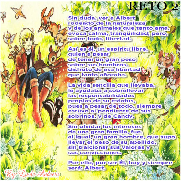 Reto2 Naturaleza 1_510