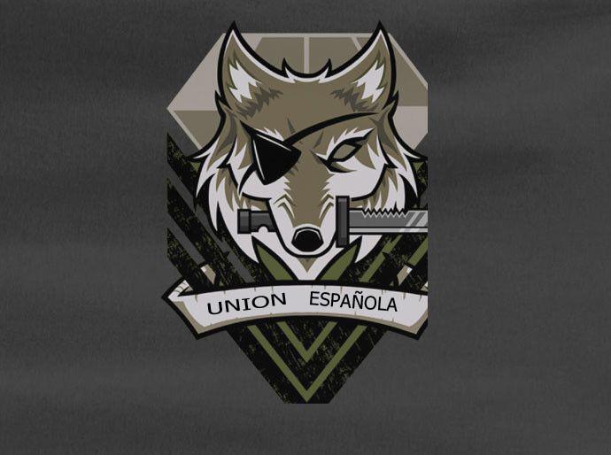 Escudos nizar Escudo11
