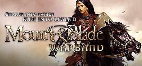 Mount & Blade: Warband - Guía Inicio Header10