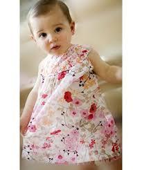ملابس صيفية للرضع بناتى 1111