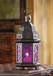فوانيس رمضان 116