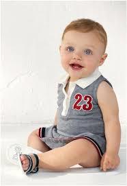 ملابس للرضع صبيانى 211