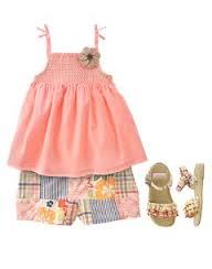 ملابس صيفية للرضع بناتى 412