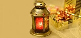 فوانيس رمضان 413