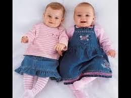 ملابس صيفية للرضع بناتى 511