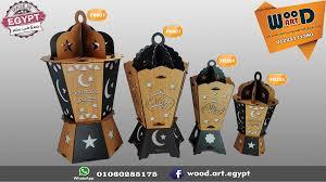 فوانيس رمضان 515