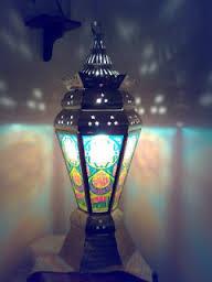 فوانيس رمضان 616