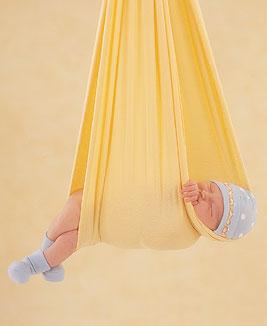 صور اطفال نائمة 2 Reg_fi10