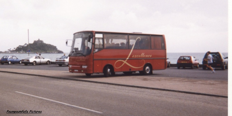 CARS DE BORDEAUX A610