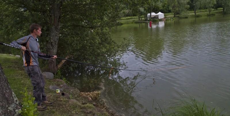 Sortie étang des Ecassaz  00_2510