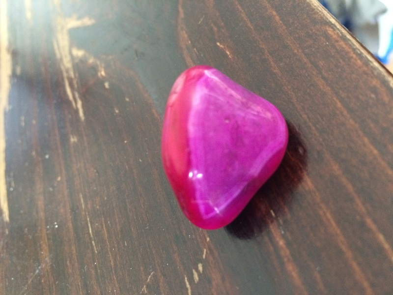 Besoin d'aide pour identification d'une pierre Img_7111