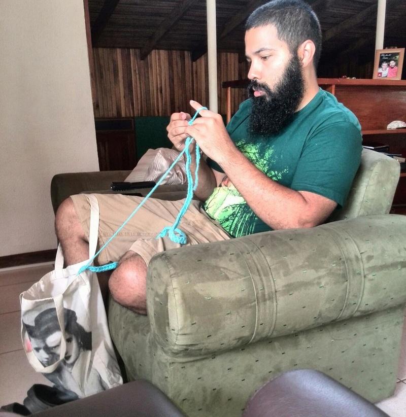 Saludos Desde Costa Rica 110