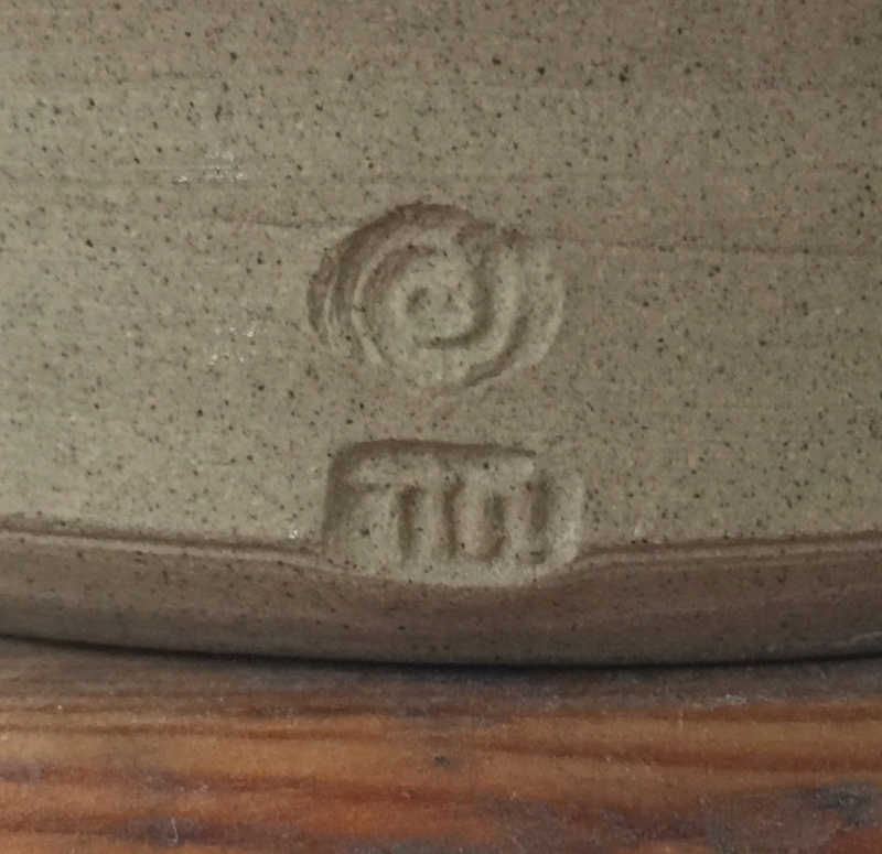 Double pi symbol Img_6410