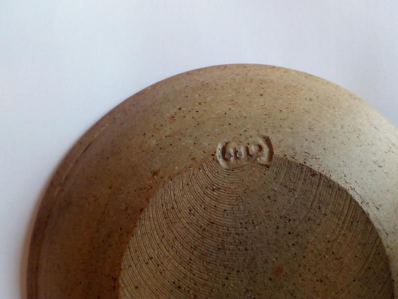 ID my Dish Please! Stoneware MD/ MP Mark? Img_2012