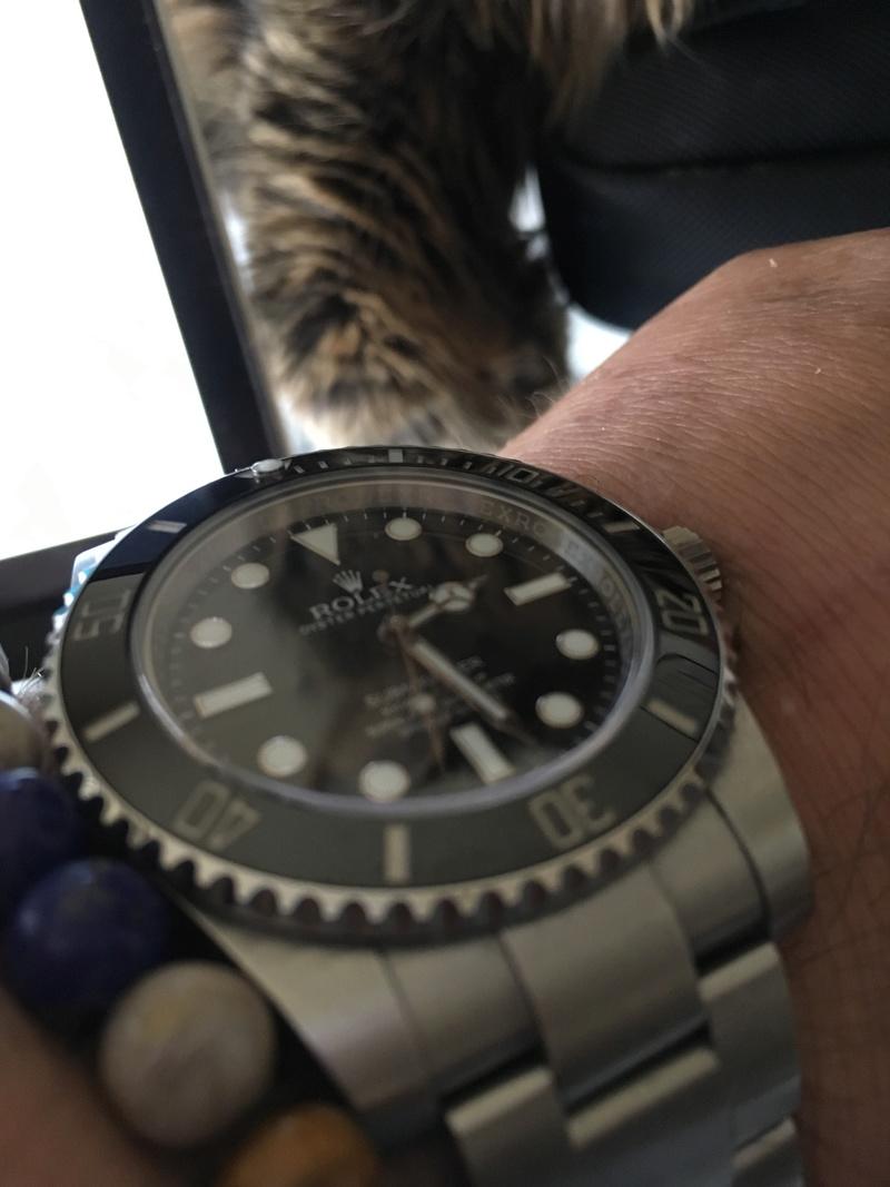 La montre du vendredi 9 juin 2017 Img_5811